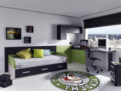 asombroso dormitorios modernos ideas mas dormitorios ...