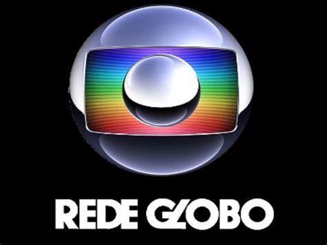 Assista rede globo ao vivo   YouTube