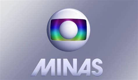 Assistir Globo MG ao vivo   Canal de Minas Gerais online e ...