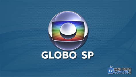 Assistir Globo Online Grátis: Assistir Rede Globo Ao Vivo ...