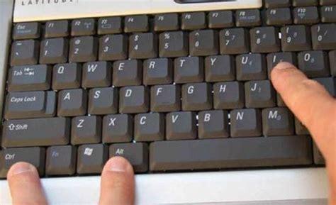 Atajos de teclado para Word   Tecnología Fácil
