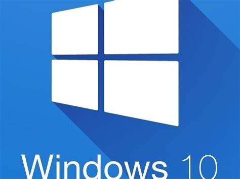 Atajos de teclado Windows 10   Info   Taringa!