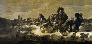 Atropos  Goya    Wikipedia
