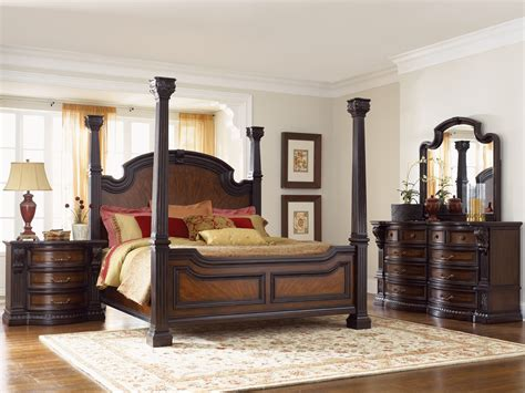 Attachment california king bedroom furniture sets  42 ...