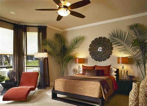 Attractive Interior Decoration – interior decorating ideas ...