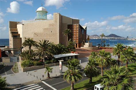 Auditorio Alfredo Kraus  Gran Canaria    Wikipedia, la ...