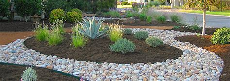 Austin Landscape Supplies | Organic Landscape Supplies ...