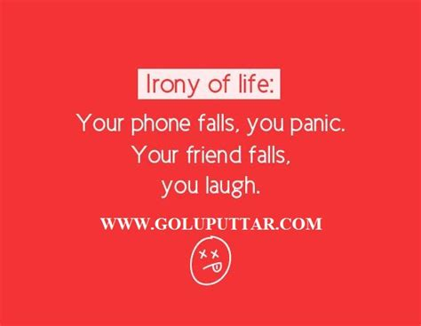 Awesome Best Funny Jokes And Quotes – Irony Of Amazing ...