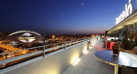 Azoteas con encanto en Valencia | Love Valencia