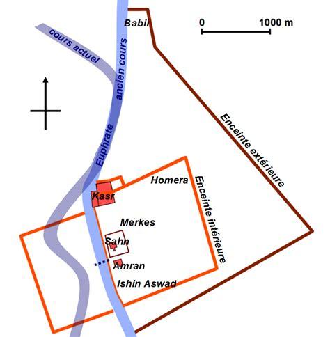 Babilonia  ciudad    Wikipedia, la enciclopedia libre