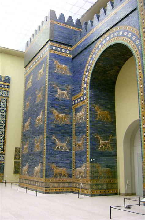 Babylon  stad    Wikipedia