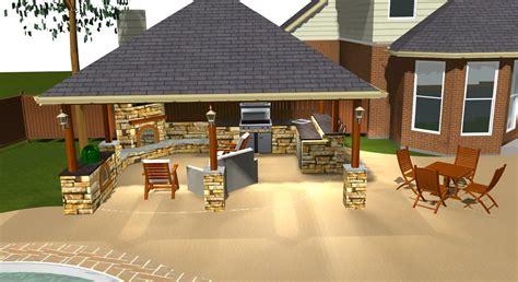 Backyard Porch Ideas   Home Design Ideas