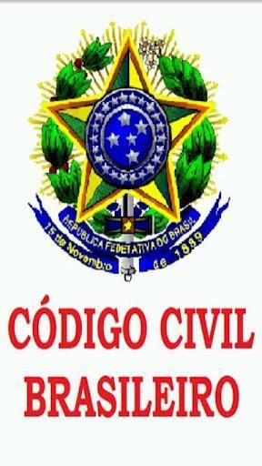 Baixar codigo civil angolano pdf