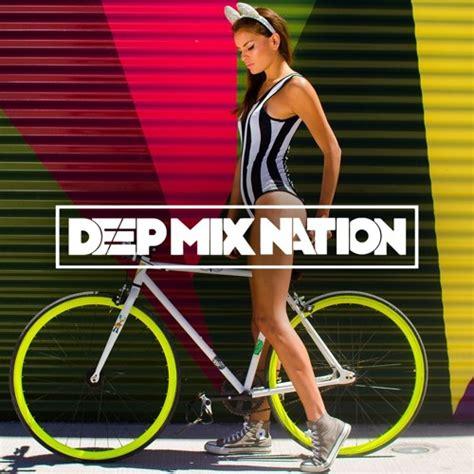 Baixar DeepMixNation musicas gratis   Baixar mp3 gratis ...