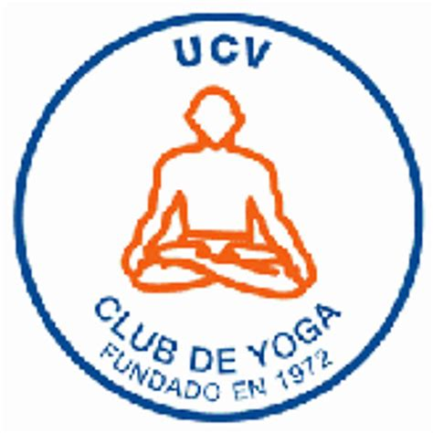 Baixar yogatradicionalucv musicas gratis   Baixar mp3 ...