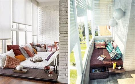 balcones pequeños con encanto   Buscar con Google ...