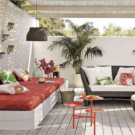 Balcones y Terrazas archivos   Decoración de Interiores y ...