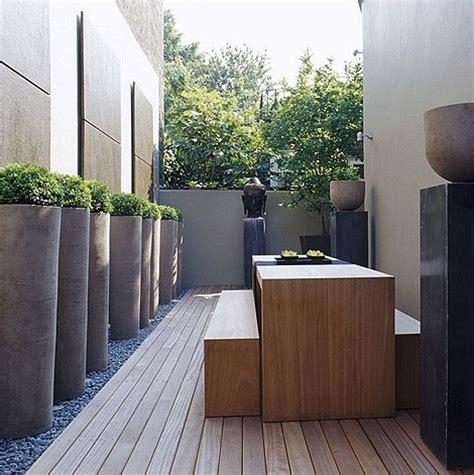 Balcony Ideas   Interior decoration ideas for balconies ...