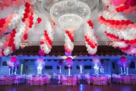 Balloon Artistry   Bat & Bar Mitzvah Balloons ...