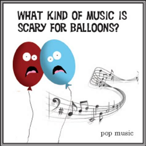 balloon joke
