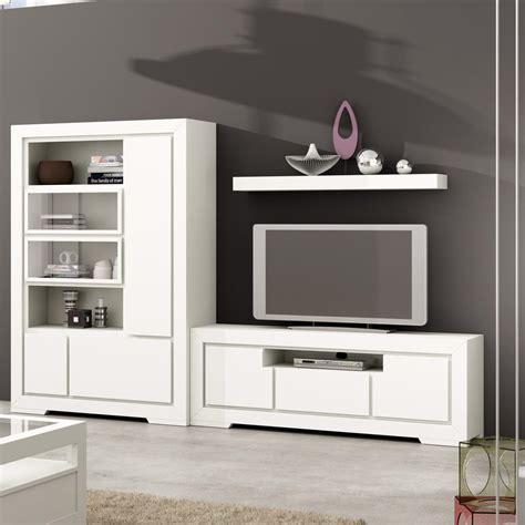 Banak Importa 2017: muebles de salón | iMuebles