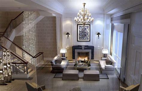 Banc De Jardin Leroy Merlin #12   Desert Interior Design ...