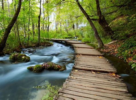 BANCO DE IMAGENES GRATIS: 12 fotos de paisajes naturales ...
