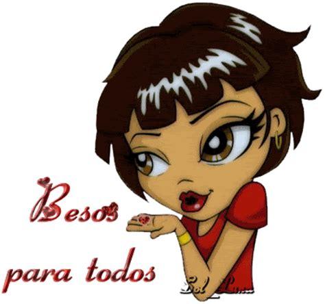 Banco de Imagenes y fotos gratis: Gifs Animados de Amor ...