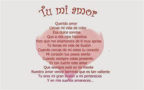 Banco de Imagenes y fotos gratis: Poemas de Amor con ...
