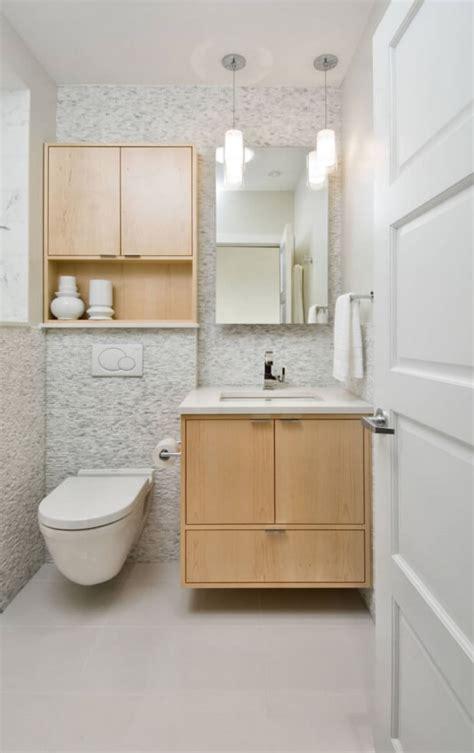 Banheiros Pequenos   Fotos e Dicas Imperdíveis   Arquidicas