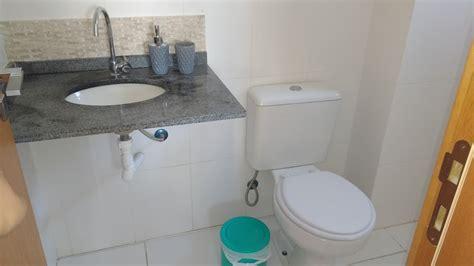 Banheiros Simples Baratos E Bonitos : Liusn.com ~ Obtenha ...