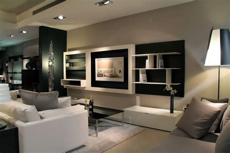 BANNI   Proyectos de interiorismo y decoración