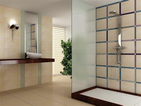 Baños con plato de ducha   veinticinco ideas