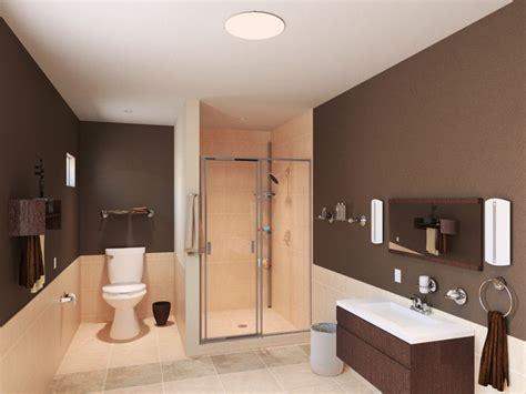 Baños minimalistas con mucho estilo. | Baño  decoración ...