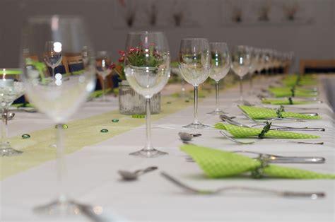 Banquetes Madrid: Bodas, comuniones y bautizos ...