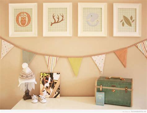 Barato | Tu casa Bonita | Ideas para decorar pisos modernos