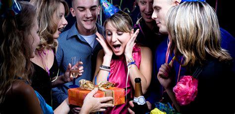Barcelona Fiestas   Fiestas de Cumpleaños o Despedidas ...