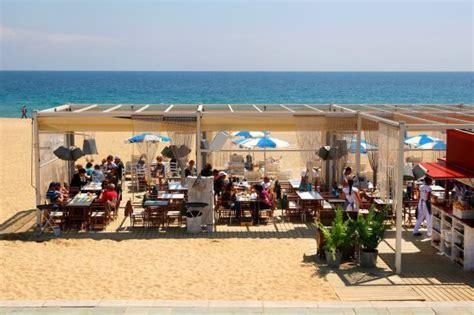 Bares verano: Las 23 mejores terrazas de Barcelona | El ...