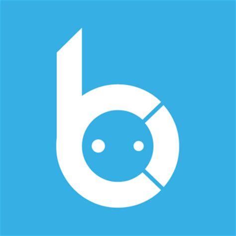 Basilachill.com   Basilachill: Listen to Online Radio ...