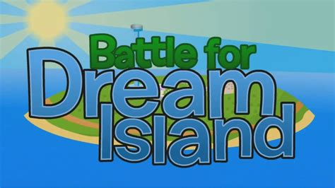 Battle for Dream Island | Know Your Meme