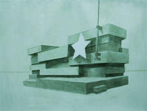 Bauhaus, 1919 Modelo para Armar   Le Cool Madrid