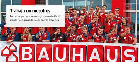 Bauhaus abre una tienda en Madrid y dará trabajo a 170 ...