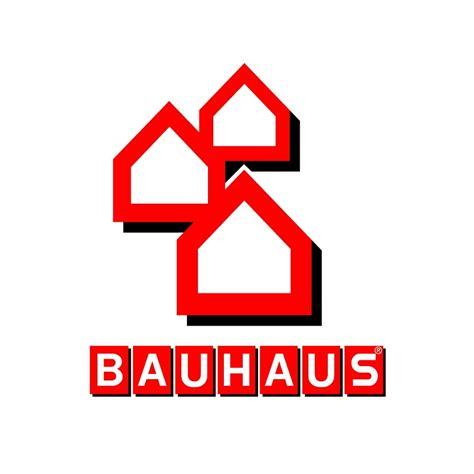 BAUHAUS España   YouTube