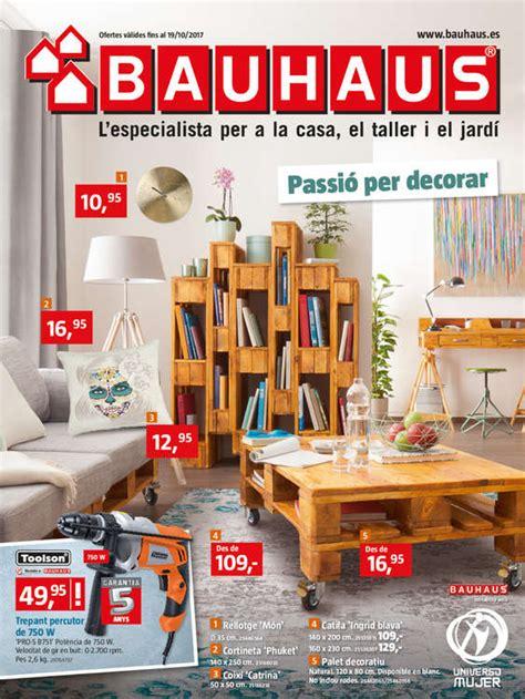 Bauhaus Girona   Ofertas, catálogo y folletos   Ofertia
