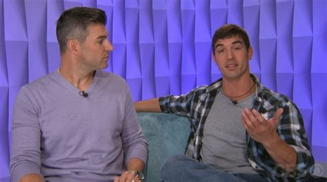 bb19 bblf interviews cody 02 – Big Brother Network