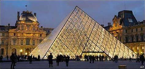 BBC Mundo | Cultura y Sociedad | París, ¿ciudad museo?