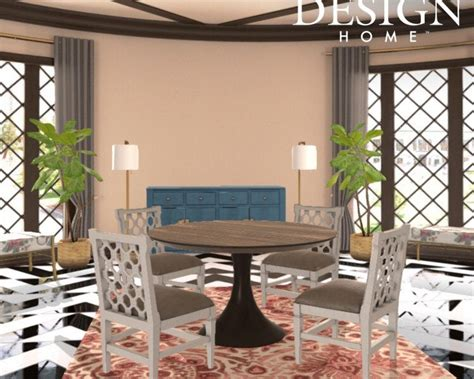 Be an Interior Designer With Design Home App | HGTV s ...