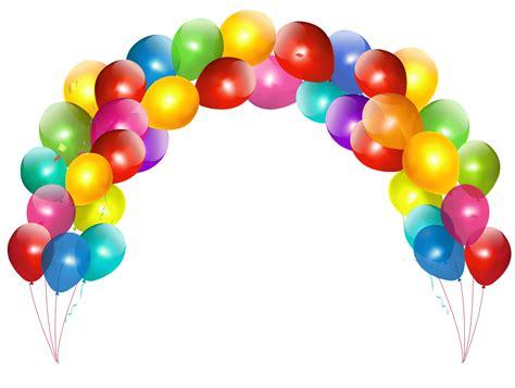 Beautiful Birthday Balloons ~ crowdbuild for