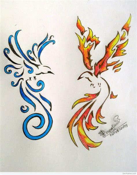 Beautiful Drawings Of Love Birds Beautiful Pencil Drawings ...