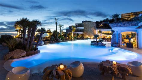 Beautiful IBIZA Beach Lounge Del Mar Chillout Mix Club Del ...